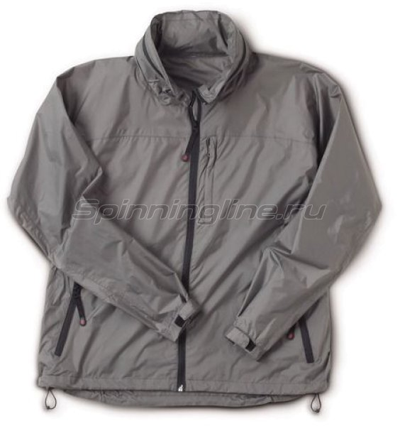 Ветровка Rapala ProWear Windbraker Jacket XL - фотография 1