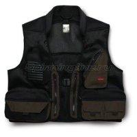 Жилет 3D Mesh Vest L