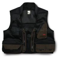 Жилет 3D Mesh Vest XL
