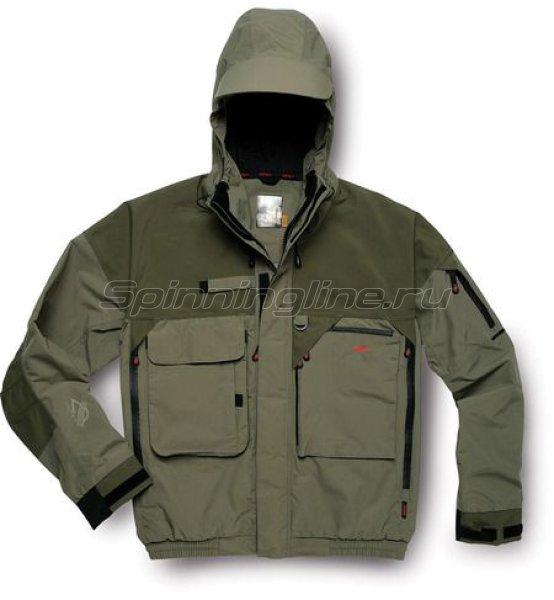 Куртка Rapala X-ProTect XL - фотография 1