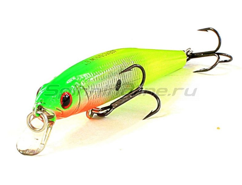 Liberty - ������ LB Minnow 80F 26 - ���������� 1