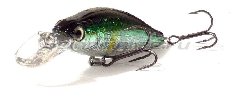 Воблер Fatty Minnow 70SP 5 -  1