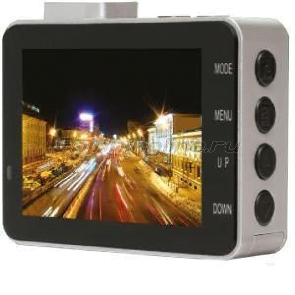 Видеосвидетель- 1400 - фотография 1