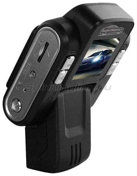 Видеосвидетель- 2402 HD i -  1