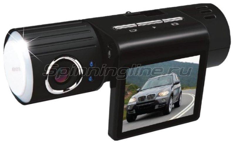 Видеосвидетель- 2500 HD i - фотография 1