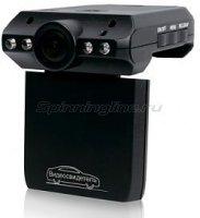 Видеосвидетель- 3 HD i