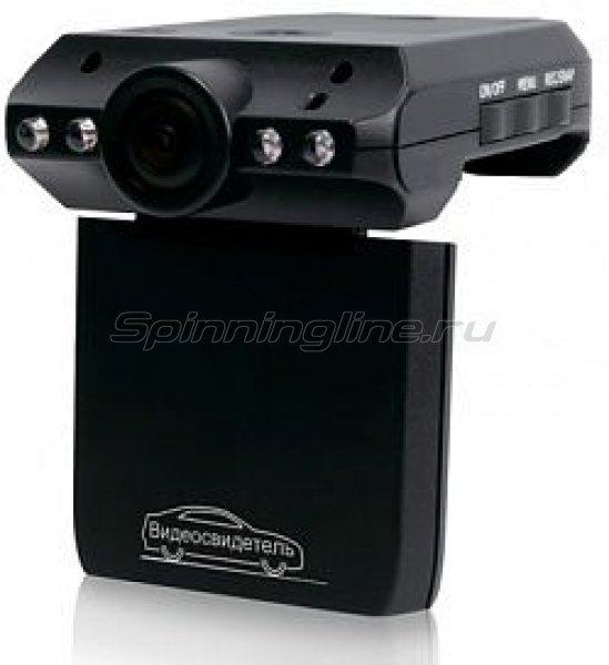 Видеосвидетель- 3 HD i - фотография 1