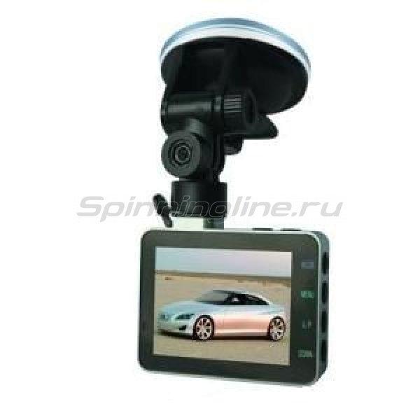 Видеосвидетель- 3400 FHD - фотография 1