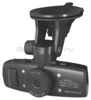 Видеосвидетель- 3600 FHD G