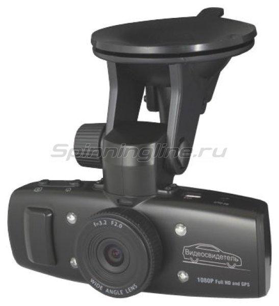 Видеосвидетель- 3600 FHD G -  1