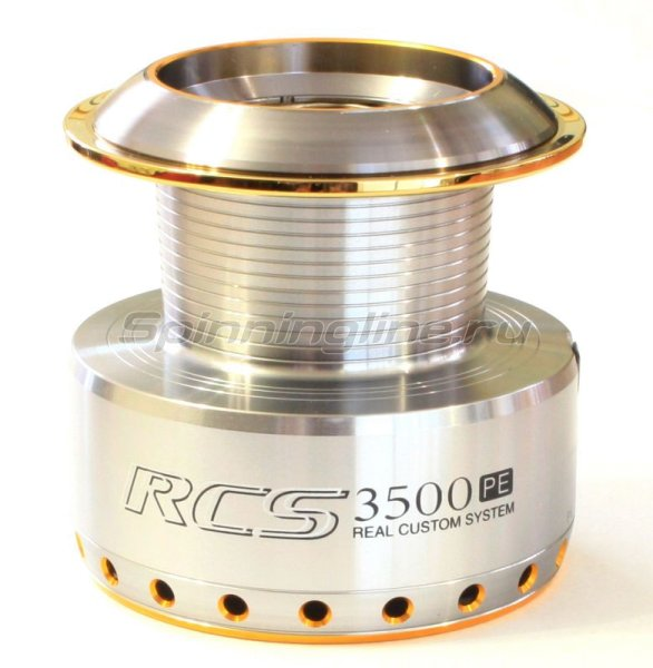 Шпуля Daiwa для RCS 3500PE -  1