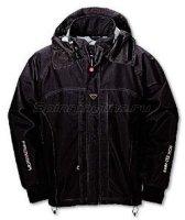 Куртка Daiwa Provisor Black LL