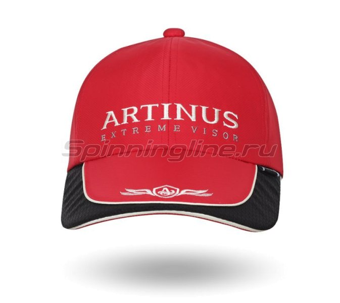 Кепка Artinus AC-736 - фотография 3