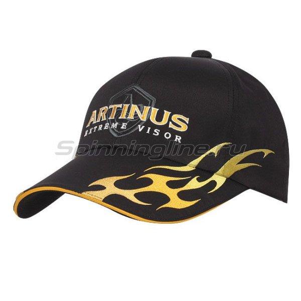 Кепка Artinus AC-742 - фотография 1