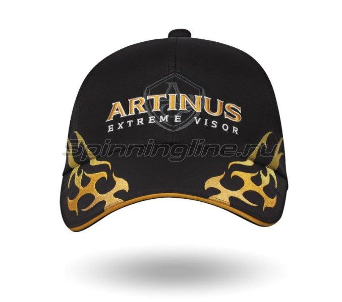 Кепка Artinus AC-742 - фотография 2