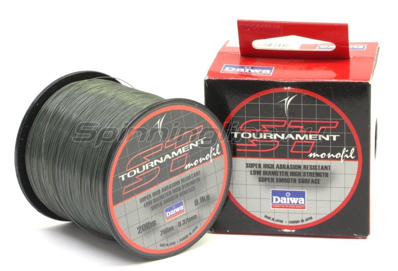 Леска Tournament ST 2320м 0,20мм -  1