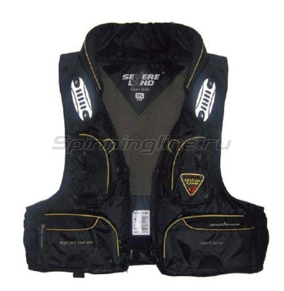 SevereLand - Жилет Expert Vest M - фотография 1