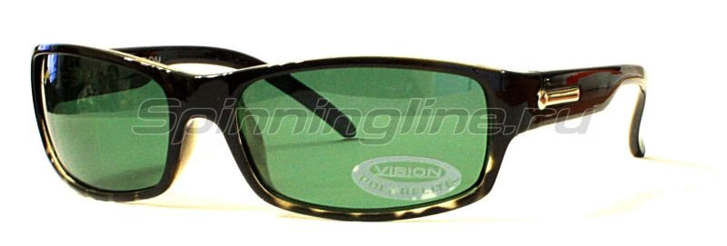 Очки Vision Don VWF60 - фотография 1