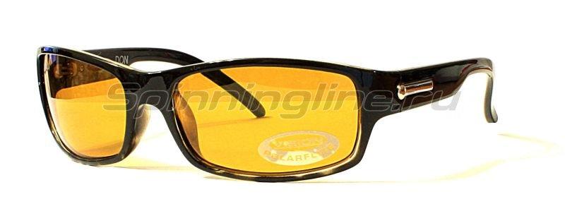Очки Vision Don VWF61 -  1