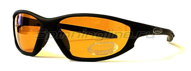 ���� Vision GT Yellow VWF30 - ���������� 1
