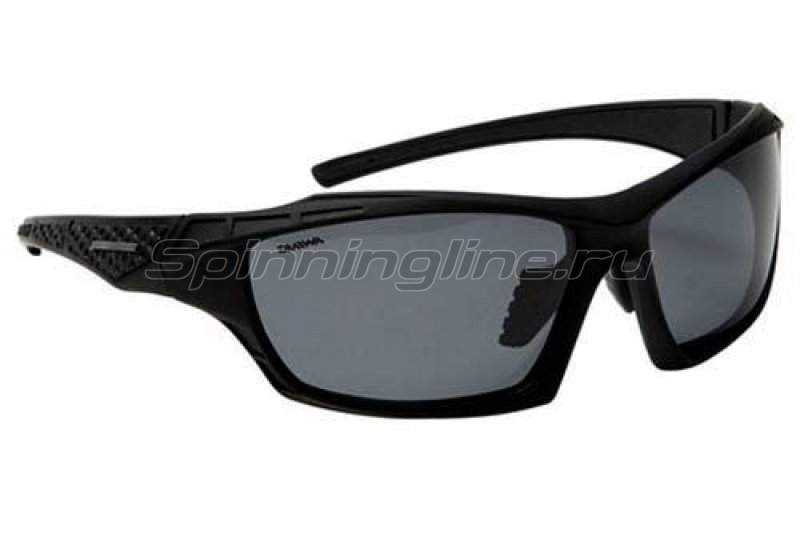 Очки Daiwa Polarised Linse-Grey - фотография 1