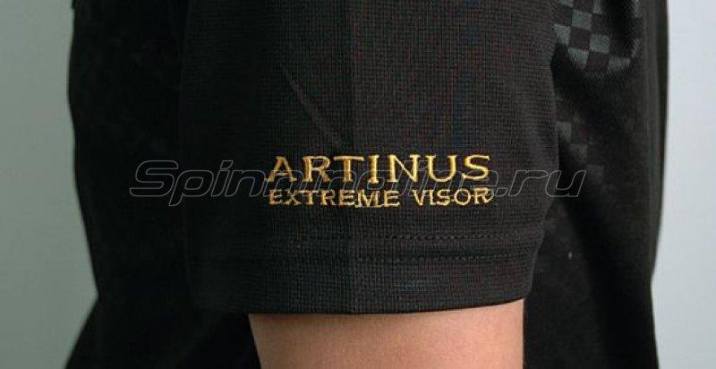 Футболка Artinus AT-611 LL -  2