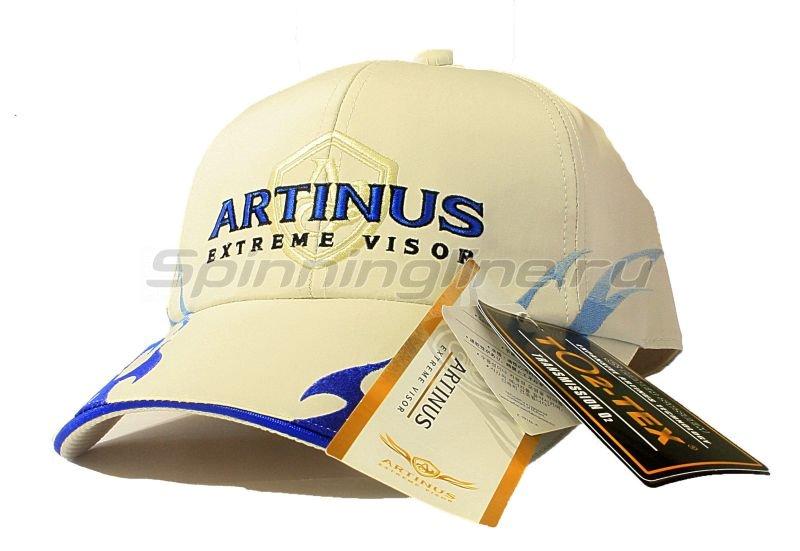 Кепка Artinus AC-759 -  1