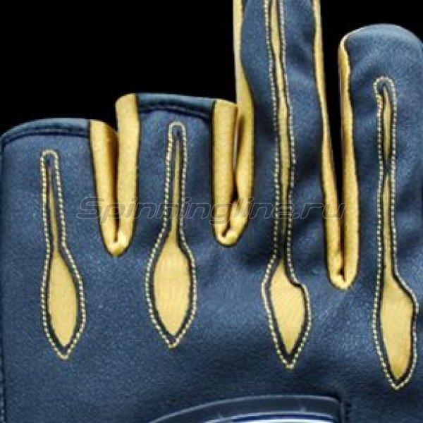Перчатки Artinus AG-824 LL -  3