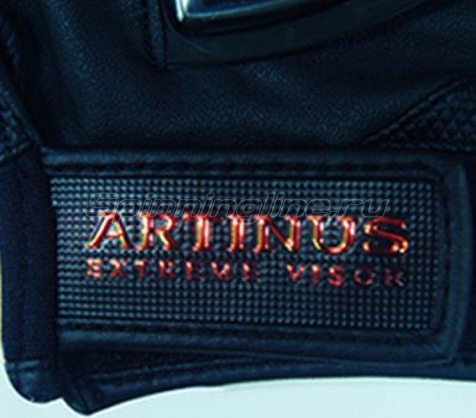 Перчатки Artinus AG-824 LL -  5