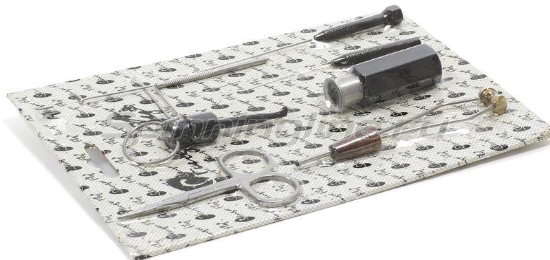 Stinger - Набор Pro Set - фотография 1