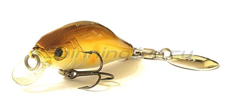 Воблер SP-Mini Shad 45SS 18 -  1