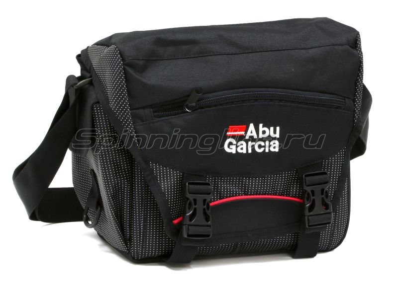 Сумка Abu Garcia Compact Game Bag -  1