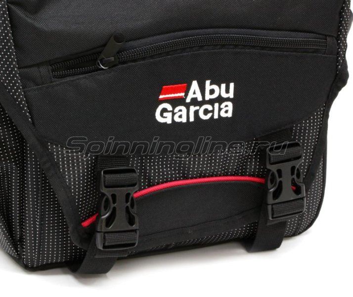 Сумка Abu Garcia Compact Game Bag -  2