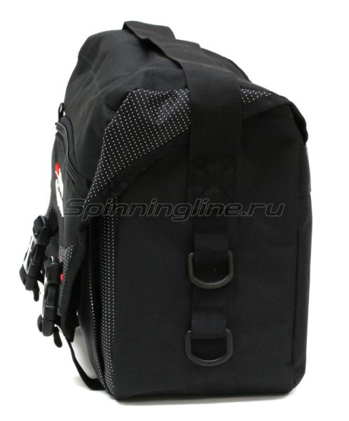 Сумка Abu Garcia Compact Game Bag -  4