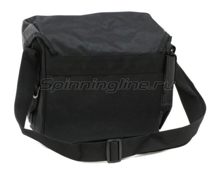 Сумка Abu Garcia Compact Game Bag -  5