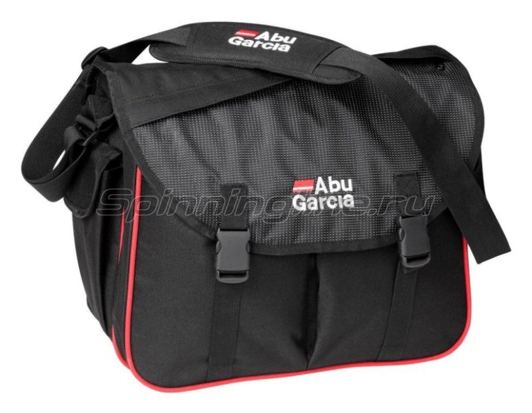 Abu Garcia - Сумка Allround Bag - фотография 1
