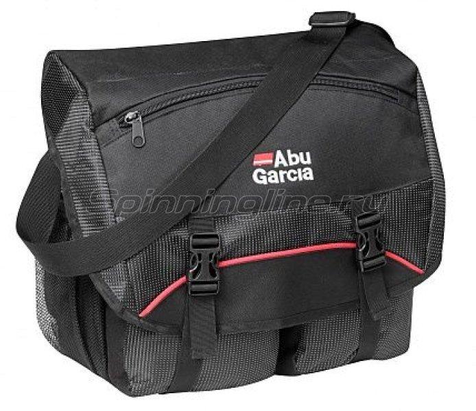 Abu Garcia - Сумка Premier Bag - фотография 1