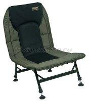 Кресло Traper складное Excellence Camping