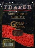 Добавка в прикорм Red fluo bread crumb (Красный сухарь флюо) 0,4кг