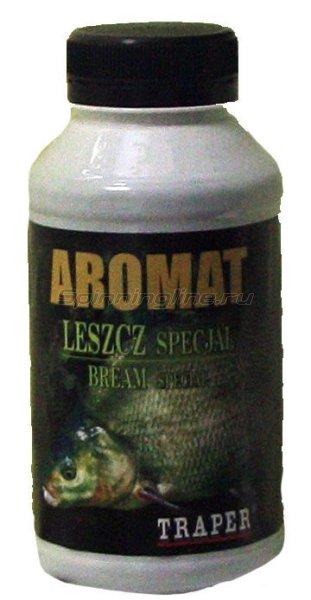 Ароматизатор Traper Aromat Лещ специальный 250мл - фотография 1