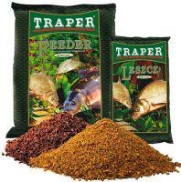 Прикормки Traper Special