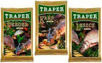 Прикормки Traper Super