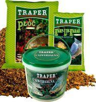 Прикормки Traper Traper
