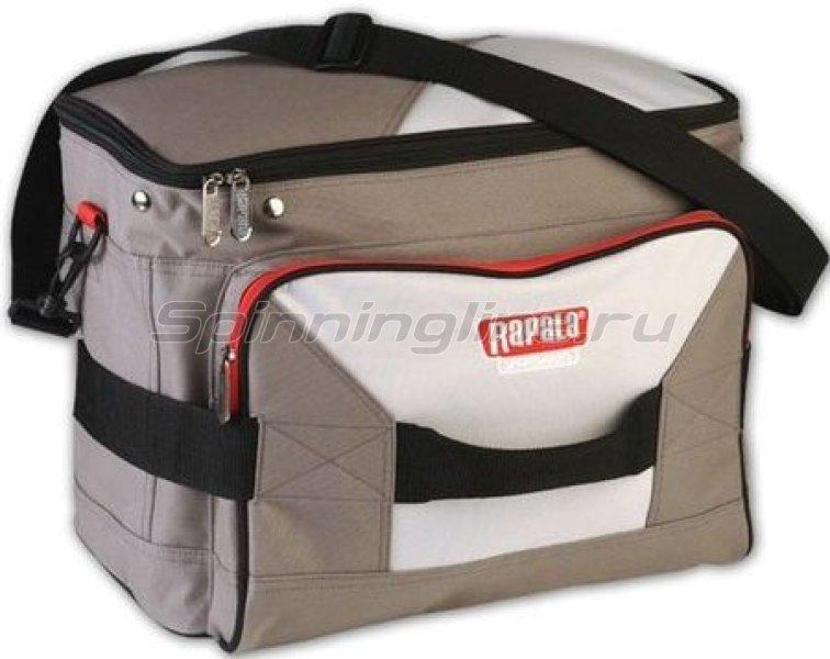 Сумка Rapala Sportsman 31 Tackle Bag - фотография 1