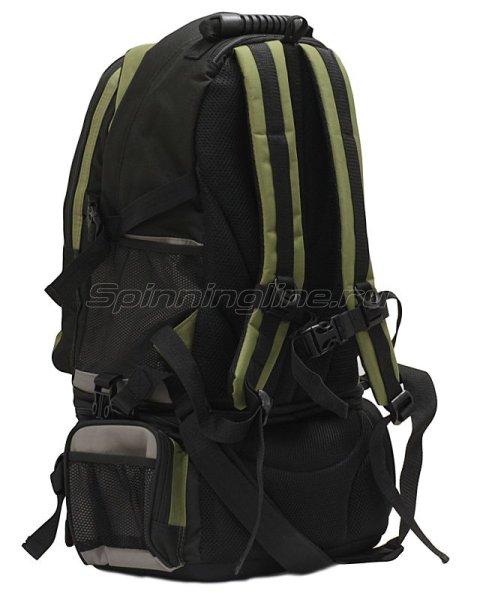 Рюкзак Rapala 3-in-1 Combo Bag -  2