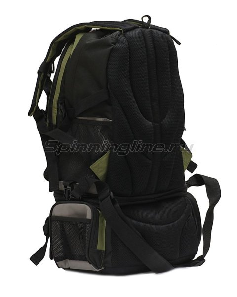 Рюкзак Rapala 3-in-1 Combo Bag -  3