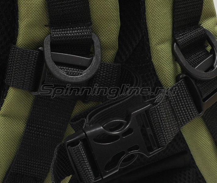 Рюкзак Rapala 3-in-1 Combo Bag -  5