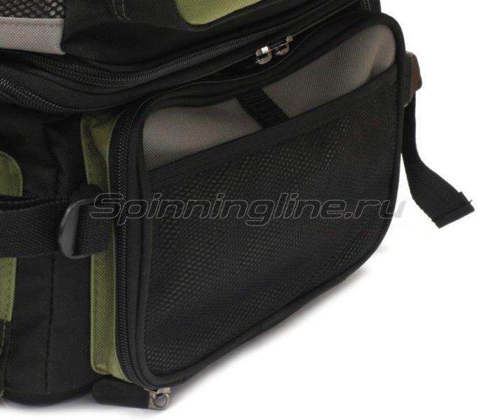 Рюкзак Rapala 3-in-1 Combo Bag -  7