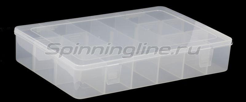 Рюкзак Rapala 3-in-1 Combo Bag -  11