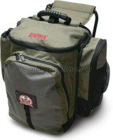 Рюкзак-стул Rapala Limited Series Chair Pack